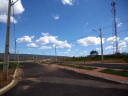 Ágio de lote a venda no Setor Jardim dos Ipês em Caldas Novas Goiás