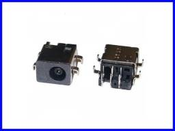 Dc jack conector Notebook samsung E21 E34 X23 NP300E5M NP300E5K NP300E5L