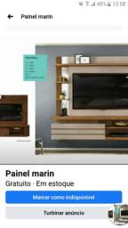 Painel 4580