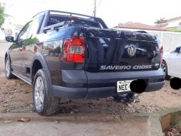 Saveiro cross