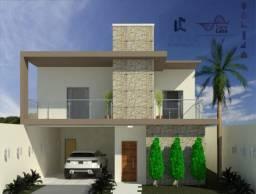 Casa duplex - excelente localização - próxima à Rodoviária de Teresina