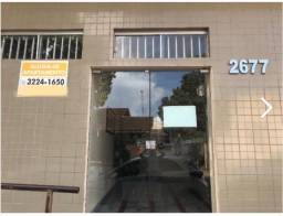 Aluga-se Apartamento - Av. Campos Sales, Centro, Porto Velho