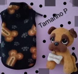 Roupinhas e Acessórios para Cães - M & Y - Pet Shop Banho e Tosa