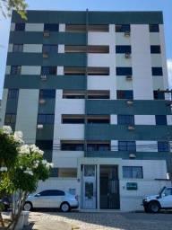 Apartamento 3/4 mangabeira