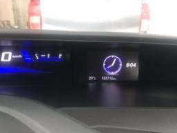Venda Honda Civic