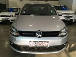 Volkswagen Fox 1.6 MI Rock In Rio 8V Flex 4P Manual 2013/2014