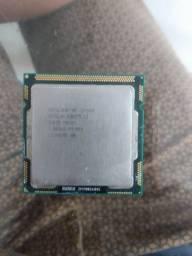 I3 540 3,06ghz