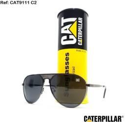 Óculos Caterpillar