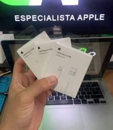 Cabos Originais iPhone [Foxconn]