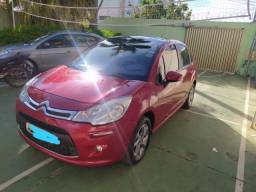 Vendo Citroen C3 tendence super novo !