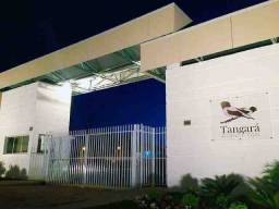Residencial Tangara ( bairro presidente Vargas)