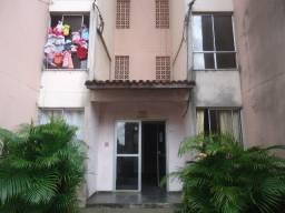 Título do anúncio: Apartamento 2 Quartos à Venda, 58 m² Condomínio Vista do Mar, em Pirajá