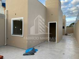R.N.- Casa de 3 quartos no bairro Planalto 140m2- 200 mil