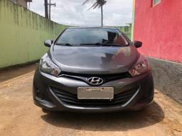 Hyundai HB20 1.6 Confort Plus