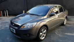 Ford Focus 2.0  manual completo 2011