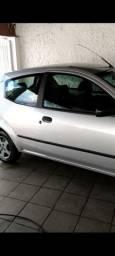 Ford KA 1.0 2008/2009 R$ 11,600