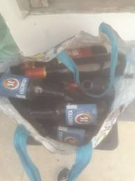Casco de cervejas