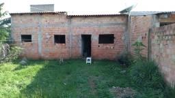 casa no Teixeirão