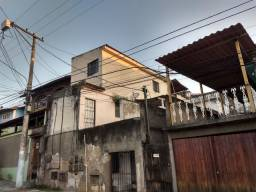 Casa urgente barata sem entrada