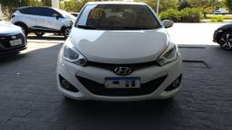 HB20s Premium 1.6 2015 / 65000 km (aut)/ multimídia