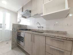 Título do anúncio: Apartamento à venda no condomínio Talent Residence, Gleba Fazenda Palhano, Londrina, PR -