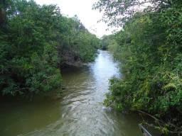 Título do anúncio: Fazenda 1400 Alqueires, Ótima de Água com Rio e Nascente na Propriedade, Casa Sede, Casa C