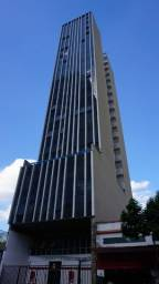 Título do anúncio: Loja à venda, Centro - Belo Horizonte/MG