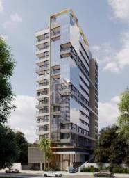 Título do anúncio: Apartamento para venda com 78 metros quadrados com 2 quartos em Praia Grande - Torres - RS