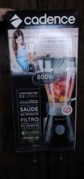 Liquidificador Novo