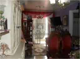 Título do anúncio: Rua Frei Fabiano - Engenho Novo - Ótimo apartamento - 2 quartos - varanda - 1 vaga - JBCH2