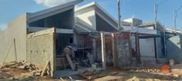 Casa à venda com 3 dormitórios em Zona 01, Maringa cod:JD.COLINA VERDE