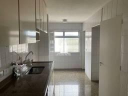 Título do anúncio: Apartamento de 80m² com 3 dormitórios (1 suíte), 2 banheiros e 1 vaga de garagem em Santan