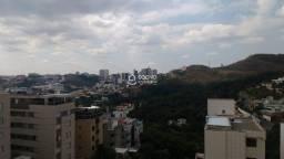 Apartamento à venda, 4 quartos, 1 suíte, 1 vaga, Buritis - Belo Horizonte/MG