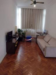 Apartamento à venda, 127 m² por R$ 1.250.000,00 - Flamengo - Rio de Janeiro/RJ