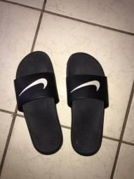Sandália Nike Kawa Slide<br>Original