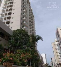 Apartamento com 1 quarto à venda, 38 m² - Praia de Itapoã - Vila Velha/ES