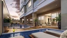 Título do anúncio: Apartamento com 3 dormitórios à venda, 132 m² - Meia Praia - Itapema/SC