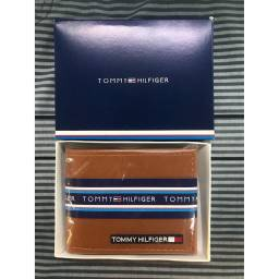 Carteiras diversas marcas com caixa original