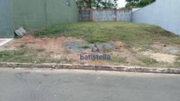 Título do anúncio: Terreno à venda, 300 m² por R$ 220.000,00 - Porto Real V - Limeira/SP