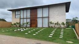 Casa em Praia do Forte para locação de temporada , mensal ou anual. Vendo tbm.