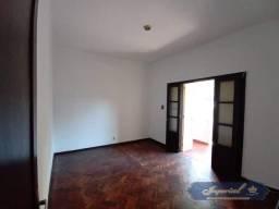 Título do anúncio: Petrópolis - Casa Padrão - Carangola