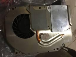 Cooler para PS3
