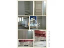 Kitchenette/conjugado à venda com 1 dormitórios em Umuarama, Uberlandia cod:18219