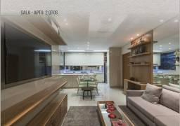 Apartamento à venda com 2 dormitórios em Betânia, Belo horizonte cod:700771