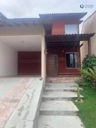 Casa Duplex para Venda em Parque Ipiranga Resende-RJ