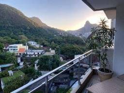 Apartamento à venda, 146 m² por R$ 2.100.000,00 - São Conrado - Rio de Janeiro/RJ
