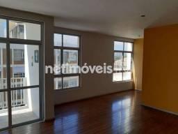 Apartamento para alugar com 3 dormitórios em Canela, Salvador cod:540592
