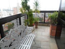 Título do anúncio: São Paulo - Apartamento Padrão - SUMARÉ