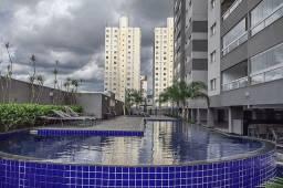 Título do anúncio: Apartamento à venda, Prado, Belo Horizonte, MG excelente localização próximo ao clube dos