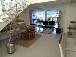 Título do anúncio: Casa Duplex para Venda em Niterói, São Francisco, 4 dormitórios, 4 suítes, 1 banheiro, 3 v